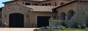 garage door wrapsGarage Door Wraps Tags  garage door roseville ca parking carport
