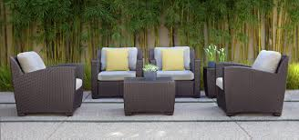 outdoor luxury furniture. Recognized As A Leader In Luxury Outdoor Furniture Design And Manufacturing, Brown Jordan Delivers Unparalleled Quality Customizable Solutions
