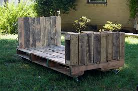 turning pallets into furniture. brilliant furniture above and below one blogger turned wooden pallets into an adorable bed for  her daughter but i would recommend some serious sanding if you plan to use  with turning pallets into furniture