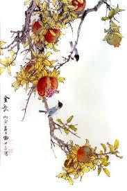 Искусство древнего Китая Реферат страница  Реферат И
