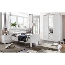 Rabatt Preisvergleichde Möbel Betten Schlafzimmerprogramme