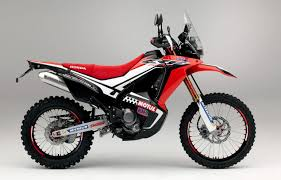 2018 honda 450 crf. perfect crf honda crf250 rally edging closer to production 2017 the big year with 2018  250r for honda 450 crf 0