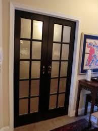 arresting sliding glass door privacy sliding glass door privacy images doors design ideas