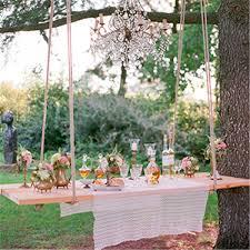 Very romantic backyard wedding decor ideas Wedding Ceremony Backyard Wedding Ideas Weddinginclude 33 Backyard Wedding Ideas