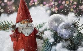Die Schönsten Weihnachtsdekorationen Für Ein Gemütliches Heim