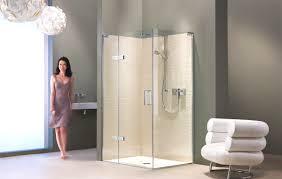 home depot corner shower stalls. bathroom shower s gorgeous enclosures with endearing enchanting home depot corner stalls