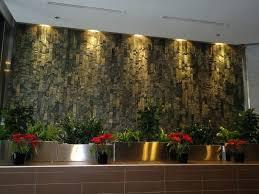 indoor wall fountains indoor wall fountains style indoor wall water fountains india