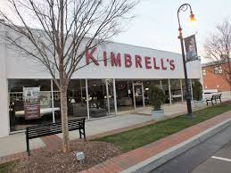 Appliances Raleigh Kimbrells Furniture Furniture Bedding Electronics Appliances