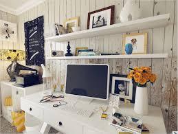 Image Rustic 41 Stunning Shabby Chic Office Makeover Ideas 51 Pinterest 41 Stunning Shabby Chic Office Makeover Ideas Decorating Ideas
