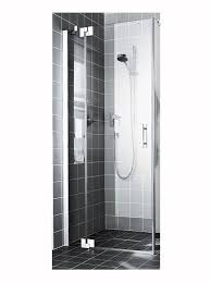 <b>Душевая дверь Kermi</b> Filia FX1WL10020VPK 100 см L - купить в ...