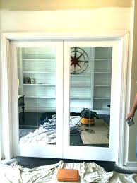 office french doors. Office French Doors Awesome Home .