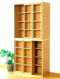 wall mounted cd rack wall storage shelves full image for global market storage sliding wall storage wall mounted cd rack
