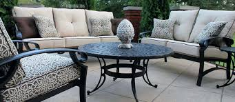 outdoor furniture naples fl outside florida cushions