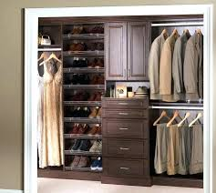 wire closet organizers do it yourself of organization ideas design fireplace view home wish shelf