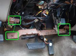 98 gmc wiring diagram wire diagram 98 dodge durango wirdig 98 gmc sierra headlight wiring diagram wiring amp engine diagram