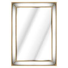 rectangle mirror frame. Perfect Frame RectangularMirrorsjpg Inside Rectangle Mirror Frame E