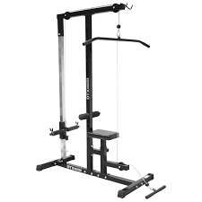wall mounted cable weight machines designs