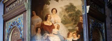 Burton Agnes Hall - History of Burton Agnes Hall