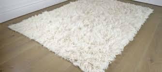 authentic greek flokati rug rugs carpets gumtree australia south perth area como 1197668055