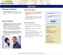 Watson Clinic My Chart 32 Disclosed Mychart Osf Login