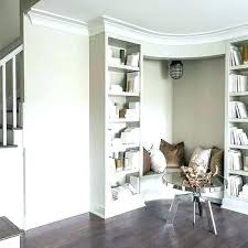 nook furniture. Reading Nook Furniture Corner Cool Dreamy Nooks For Every Type . R