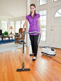 best vacuum for pet hair sebo 90641am airbelt d4 cleans hard and wood floors