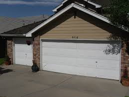 Ankmar Garage Door Repair in Denver | Kirby's Garage Door Denver