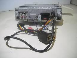 deh p6500 wiring diagram deh image wiring diagram pioneer deh 2700 wiring diagram wirdig on deh p6500 wiring diagram