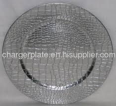 charger plates decorative: lacquer plastic charger plate decorative underplate charger plate for wedding