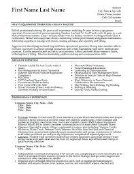 Machinist Job Duties Best Of Machine Operator Resume Machine