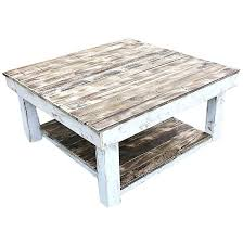 awesome wooden coffee table custom made shabby farmhouse reclaimed wood coffee table round wooden coffee table