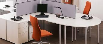 circular office desks. Circular Desk Home Office Extensions Desks Meridian  Furniture Circular Office Desks I