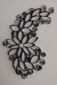cool diy toilet paper roll wall art by mh49 on toilet paper diy wall art with cool diy toilet paper roll wall art by mh49 basteln pinterest