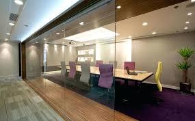 office entrance doors. Exellent Doors Office Entrance Wondrous Design Service In  Door As Throughout Office Entrance Doors G