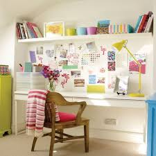 Home office ideas small spaces work Bedroom Bedroom Cute Teen Workspaces Best Office Space Design Home Creative Small Office Designs Diy Projects World Office Designs And Decoration Creative Small Design Offices Cool