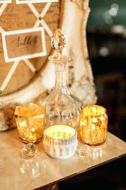 great gatsby wedding decor sy wedding at the diamond in diy great gatsby wedding centerpieces