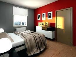 Bedroom Walls Bedroom Colors Blue And Red Grey Color Scheme Bedroom Blue Gray Bedroom Idea Large Size Of Bedroom Colors Blue And Red Queen City Chess Club Bedroom Colors Blue And Red House Designs Ideas Journeytoafitme