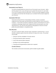 Ideas Of       Bookkeeper Duties and Responsibilities Resume   for Your  Bookkeeping Resume Objective