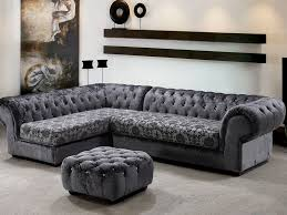 Sofa Beds Design extraordinary ancient Most Comfortable Sectional