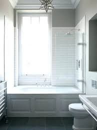 shower tub combo bathtub shower combo excellent design ideas bathtub and shower combo modern decoration