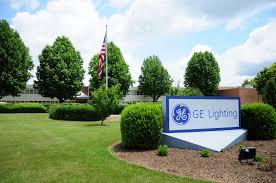 commercial lighting ge lighting north america news