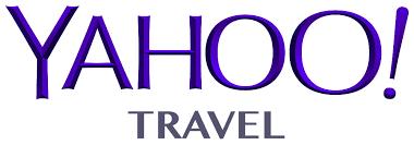yahoo logo 2014. Beautiful 2014 Yahoo Travel With Yahoo Logo 2014 T