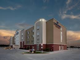 San Antonio Hotel Suites 2 Bedroom San Antonio Hotels Candlewood Suites San Antonio Nw Near Seaworld