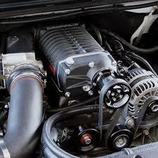 cbm motorsports online store whipple 2003 2006 4 8l 5 3l 6 0l gm full size truck suv 2 3l supercharger kits