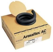 air conditioning pipe insulation. armaflex-10mm-3-8-air-conditioning-pipe-insulation- air conditioning pipe insulation