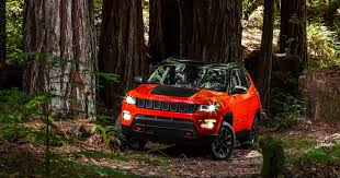 2018 jeep compass brazil.  brazil jeepu0027s 2018 compass debuts in the brazilian factory that will produce it intended jeep compass brazil n