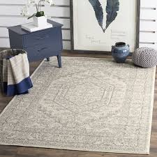 top 51 fabulous braided rugs oval rugs brown rug area rugs round outdoor rugs vision