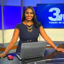Melanie Johnson TV - Community   Facebook
