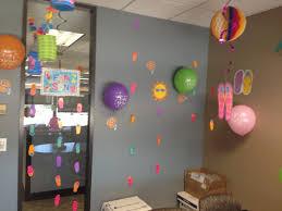 office birthday decoration. Splendid Decoration For Office Opening Birthday Decorations Summer Ceremony F