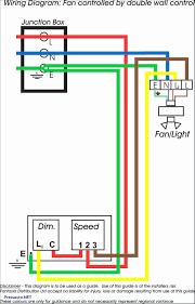 277v wiring diagram pac wall wiring diagram user 277v wiring diagram pac wall wiring diagram meta 277v wiring diagram pac wall
